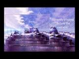 BEYOND GALAXY - A new dream (Full EP) (AmbientDjentprogressive metal)