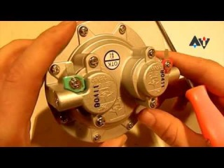 NevaLux 5514 рубрика Ремонт#4 Академия теплотехники