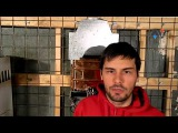 NevaLux 5514 рубрика Ремонт#8 Академия теплотехники