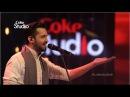 Atif Aslam Tajdar e Haram Coke Studio Season 8 Episode 1