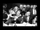 Frank Nancy Sinatra ~ Something Stupid 1967