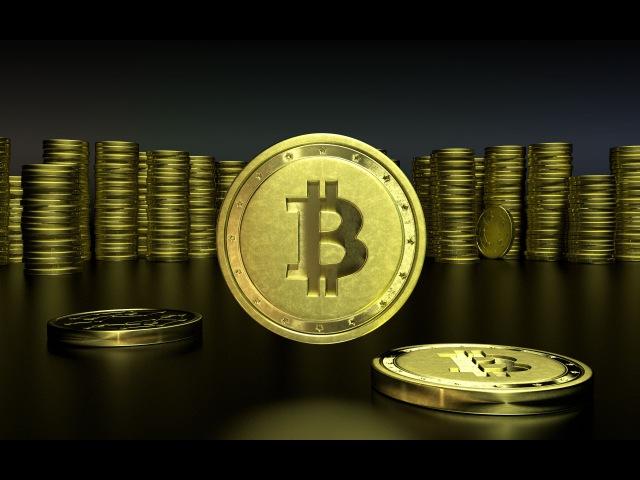Как создать биткоин кошелек на блокчейн blockchain info заработок на криптовалюте bitcoin