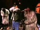 Digable Planets With Lester Bowie, Joe Sample And Wah Wah Watson - Flyin' High In The Brooklyn Sky