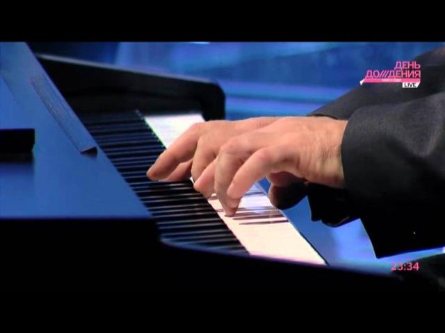 Михаил Казиник Самая ужасная музыка - это попса