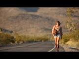 Adrian Raz feat. Ana Criado  How Will I Know  Daniel Kandi &amp Dennis Pedersen Remix