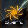 GalNET Радио | Elite Dangerous