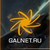 GalNET Радио | Новости галактики