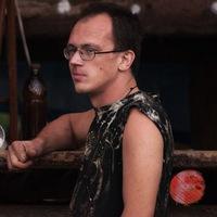 Nikolay Axyonov