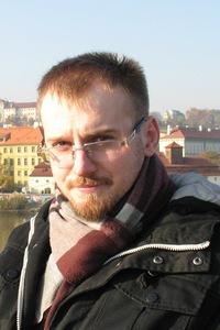 Вадим Кудрявцев