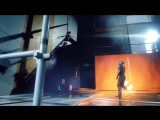 ЭКСКЛЮЗИВ с Gamescom 2015 - Mirror's Edge Catalyst