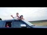 Василь та Тетяна