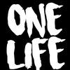 One Life (Экс. Cyclop)