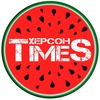 Херсон Times