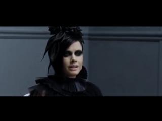 Aqua - My Mamma Said (2009 HD)
