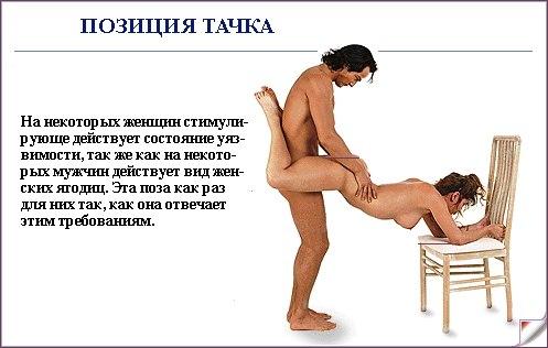 картинки позиций секса