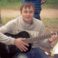 Семенов Влад