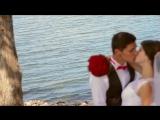 Наше весілля за 3 хвилини) Настя та Максим