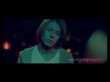 4POST - Фиолетовые Бабочки (HD)