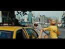 Однажды в Вегасе (2008) HDRip [ vk.comkuhnya_kino ]