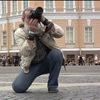 Andrey Myshkin