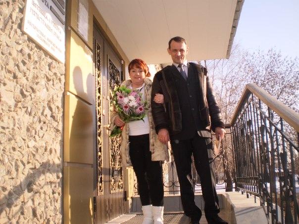 Светлана Цыганова - Одноклассники
