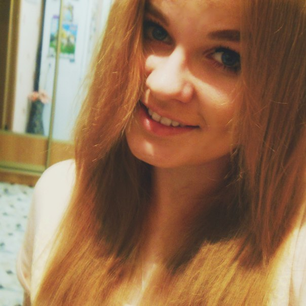Рита Богданова - B3fmGU4vID4