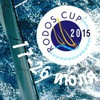 Rodos Cup 2015 на яхтах Rent a Boat!