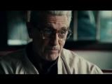 Вы не знаете Джека (2010) - ТРЕЙЛЕР