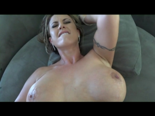 Lexington steele milf pov (scene 3)