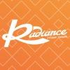 Танцы Волгоград | RADIANCE | #DanceRadiance