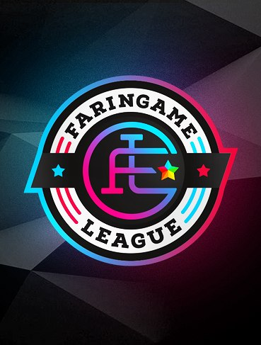 Афиша Хабаровск Faringame League (FGL)