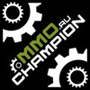 MMO-CHAMPION Russian