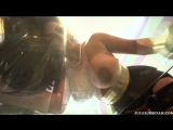 httpvk.coml1vehot Bra Busters 4, scene 4