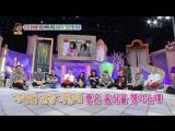[FULL CUT] 150413 KBS Hello Counselor @ EXO's Baekhyun, Chen, Chanyeol