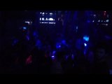 Oliver Heldens & Shaun Frank feat. Delaney Jane - Shades Of Grey (Cyborgs Remix) @ Shine Club Rzeszów