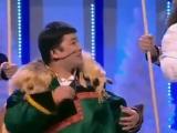 KVN_-_kazakhi_-_CHingiskhan__