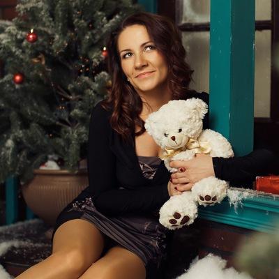 Елена Игнатьева
