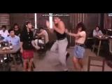 Ван Дамм - Женщина, я не танцую