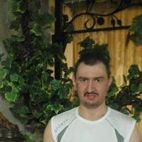 Кирилл Ковалёв