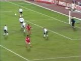 35 CL-1995/1996 Spartak Moskva - Rosenborg BK 4:1 (01.11.1995) HL