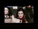 Надя Апполонова | Танцуют все - 7 (05.12.2014) | Город грехов