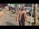 Ваннин Китай Хайнань 3 часть