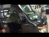 Отзыв о покупке Daihatsu Atrai Wagon