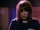 044) Divinyls - Pleasure And Pain 1985 (Genre Rock) 2015 (HD) Excluziv Video