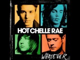 Why Don't You Love Me - Hot Chelle Rae ft. Demi Lovato ( iTunes version )  Lyrics in Description