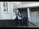 Задержана банда, снабжавшая код-грабберами половину угонщиков России