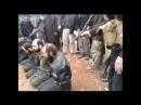 Расстрел армян в Сирии