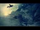 Aurosonic feat Kate Louise Smith Open Your Eyes Drum Bass Music Video HD