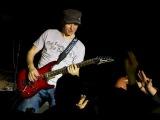 Valery Gaina My Sweet Guitar