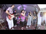 Валерий Гаина Творец (неофициальное видео) 2011 GAiNA